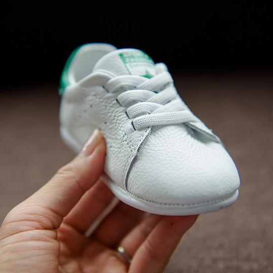 0-1 Year Old Many Color Baby Shoes Soft Kid Shoes Cool Shoes Easy to Match